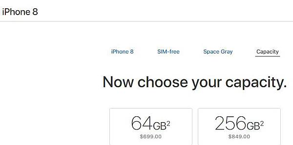 iphone8_USA.JPG