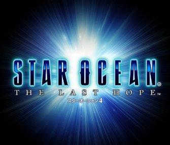 StarOcean4.jpg