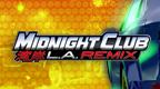 Midnight_Club_LARemix.PNG
