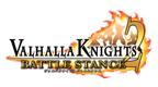 Valhalla_Knights_2.PNG