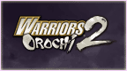 Warriors_ORO_CHI_2.PNG