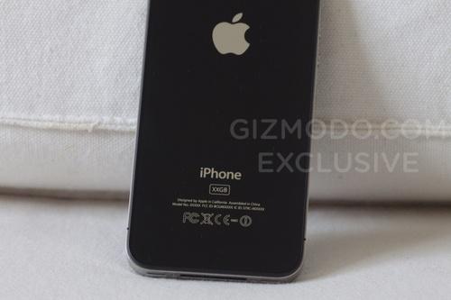 500x_iphone13.jpg