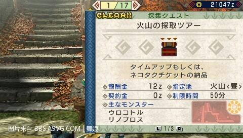 201012040803_005.jpg