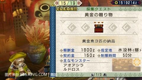 201101061042_013.jpg