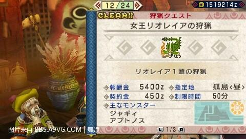 201101061043_010.jpg