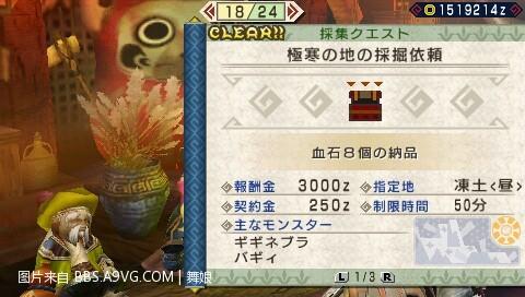 201101061043_016.jpg