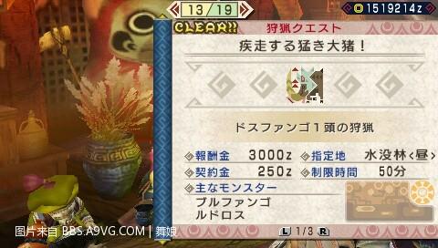 201101061042_010.jpg