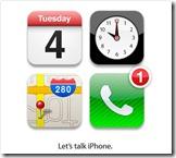 2011_iphone_oct4_event_invite