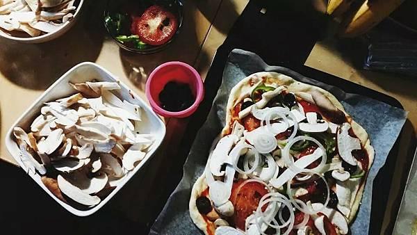 孤身廚房-關於Pizza披薩的那些事4.jpeg