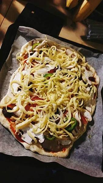 孤身廚房-關於Pizza披薩的那些事5.jpeg