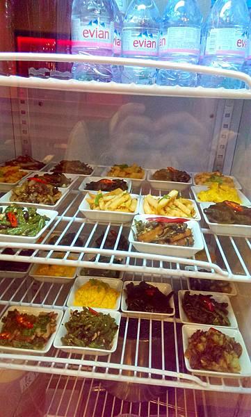 孤身廚房-熟成21牛肉麵(延吉店)一碗要價555元的極致牛肉麵11.jpg
