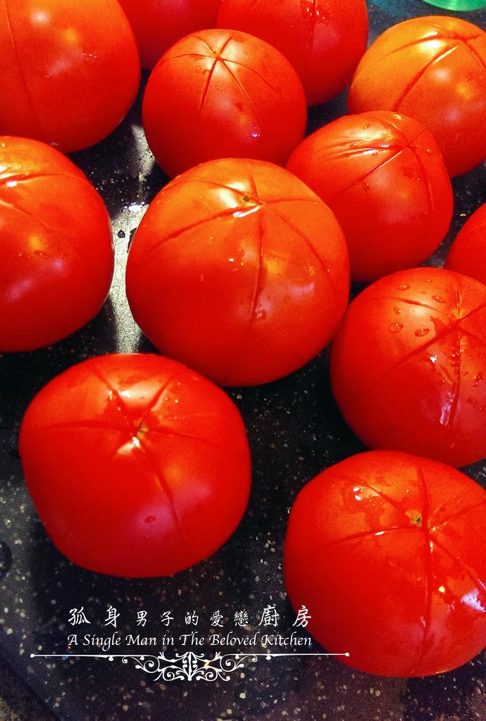 孤身廚房-波隆納紅酒肉醬義大利扁麵4.jpg