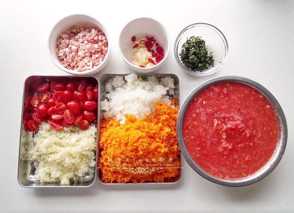孤身廚房-波隆納紅酒肉醬義大利扁麵8.jpg