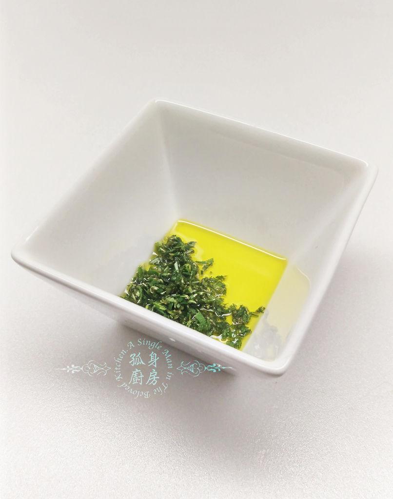 孤身廚房-義式綜合香料橄欖油蒸烤朝鮮薊19.jpg