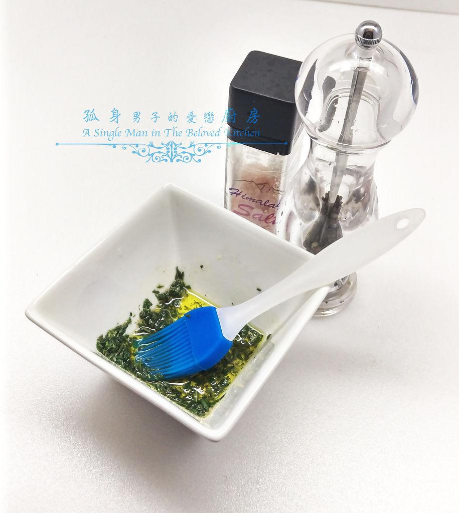 孤身廚房-義式綜合香料橄欖油蒸烤朝鮮薊20.jpg