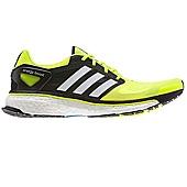 m_adidas_boost_q34010_01