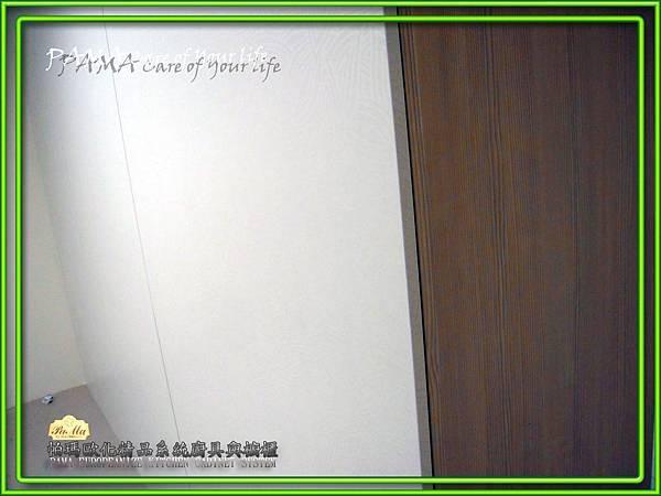 PM2011089-4衣櫃.jpg