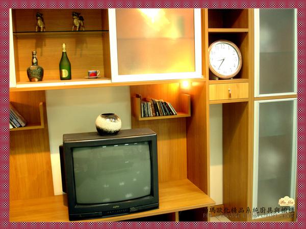 電視櫃1-3.jpg