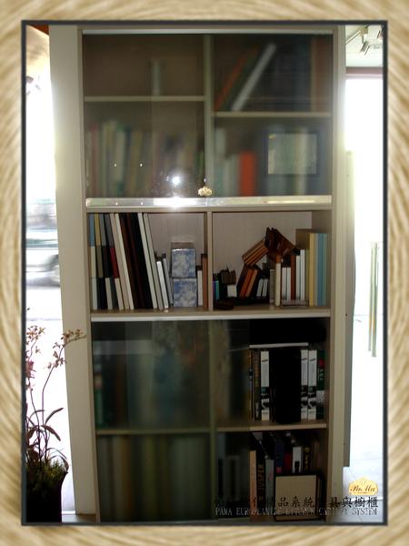 書櫃1-1.jpg