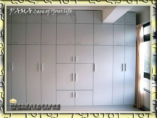 PM2011204-1-衣櫃.jpg