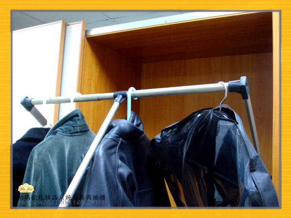 衣櫃1-6.jpg