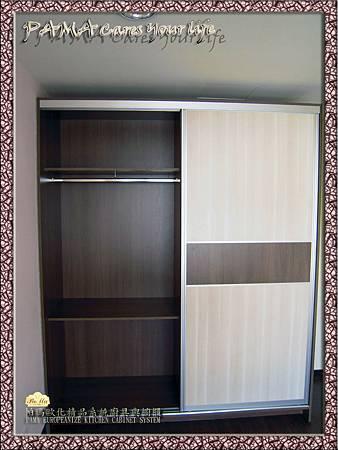 PM2012065-3衣櫃