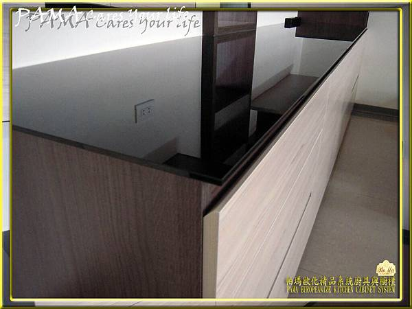 PM2013008-3