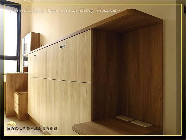 主臥床頭櫃PM2014082-7