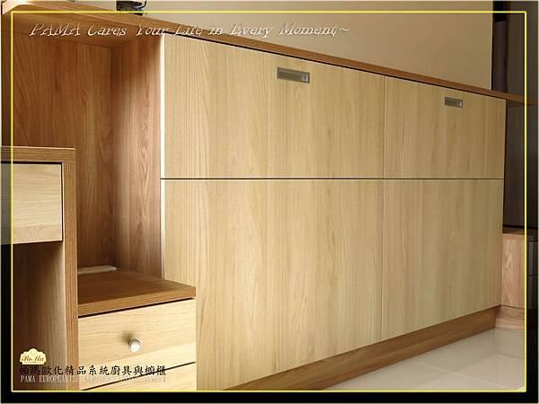 主臥床頭櫃PM2014082-8