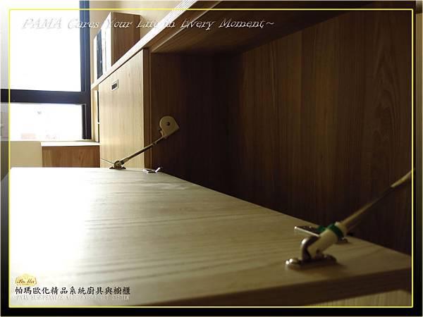 主臥床頭櫃PM2014082-10