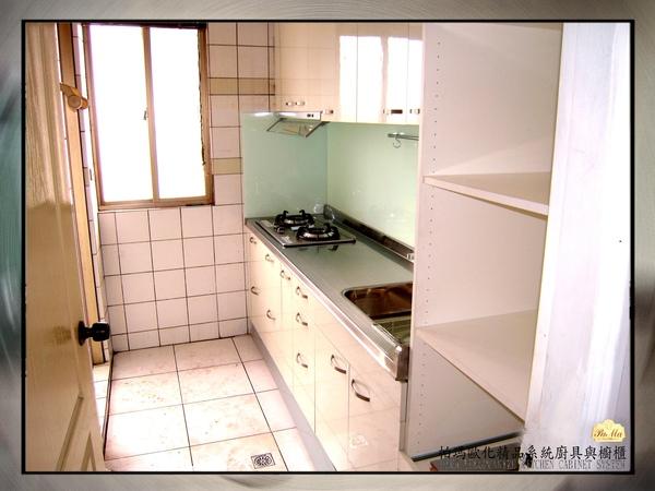 廚具圖片11-3.jpg