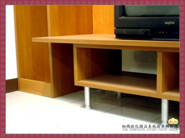 電視櫃1-4.jpg