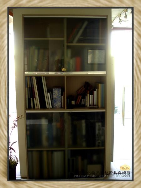 書櫃1-2.jpg