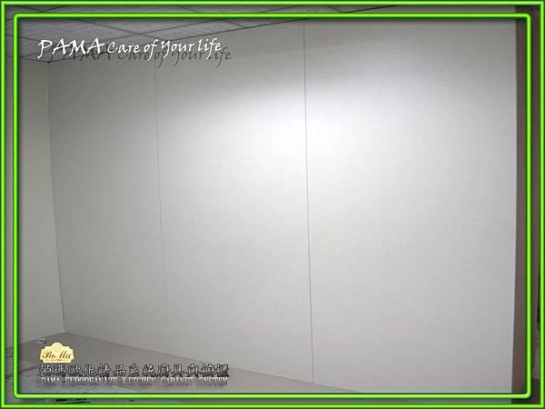 PM2011089-3衣櫃.jpg