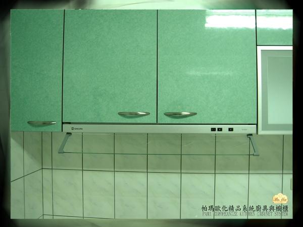廚具圖片9-4.jpg