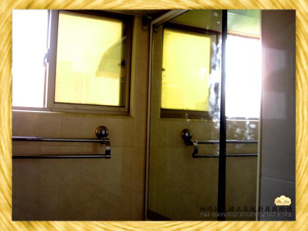 浴櫃1-3.jpg