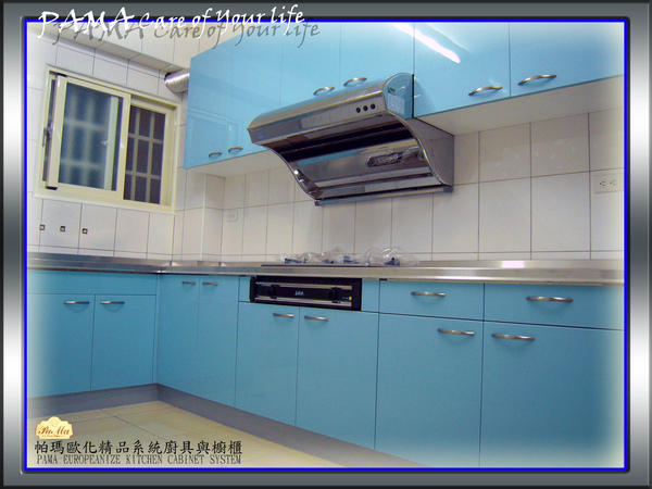 PM20100279-2.jpg