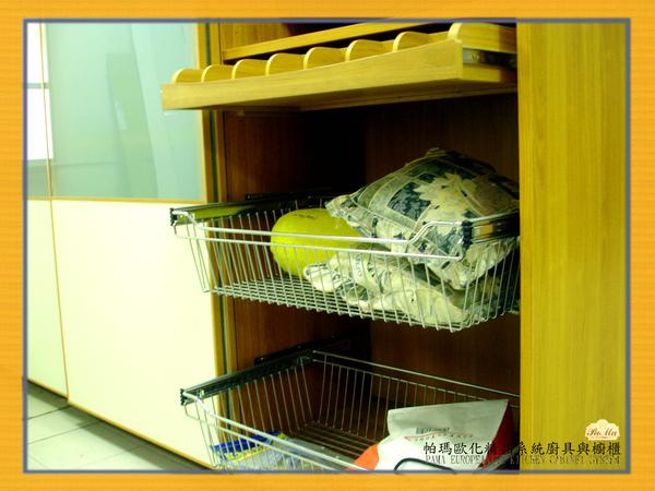 衣櫃1-5.jpg