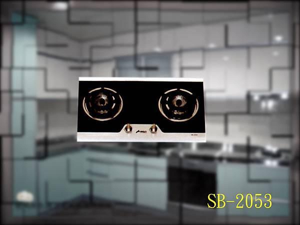 SB-2053.jpg
