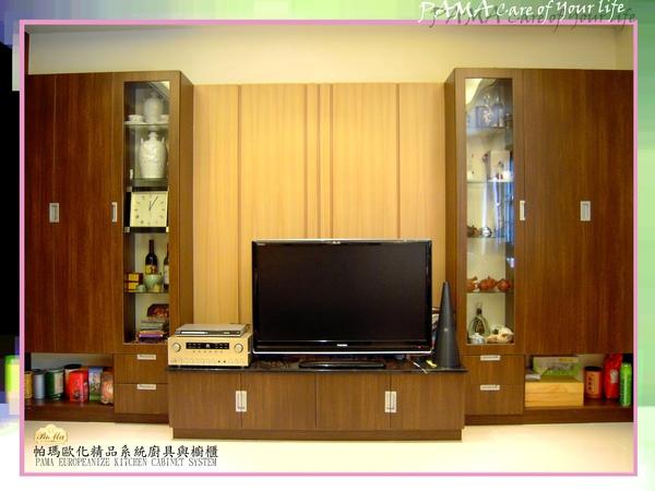電視櫃4-1.jpg