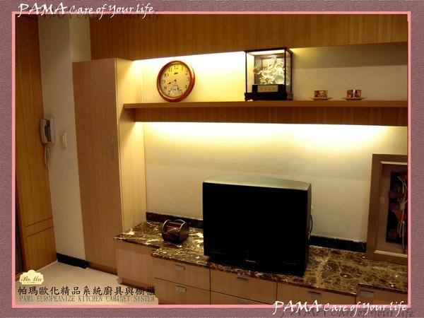 電視櫃3-2.jpg
