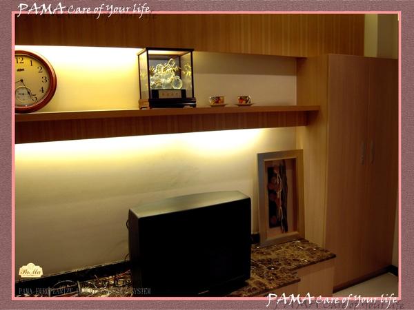 電視櫃3-3.jpg