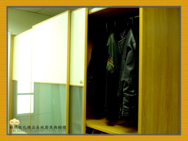 衣櫃1-4.jpg