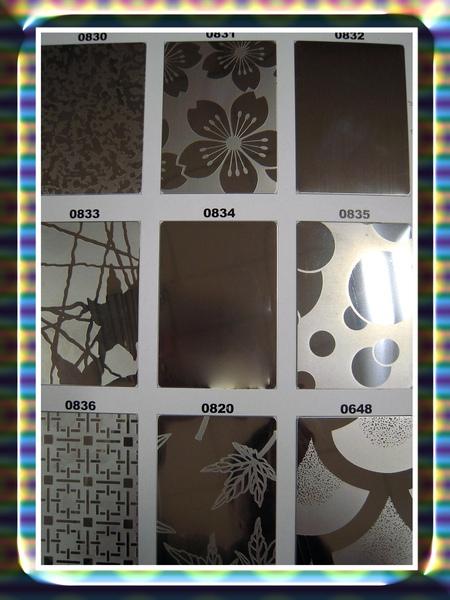 ST門板-1.jpg