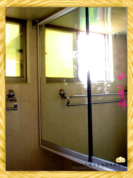 浴櫃1-4.jpg