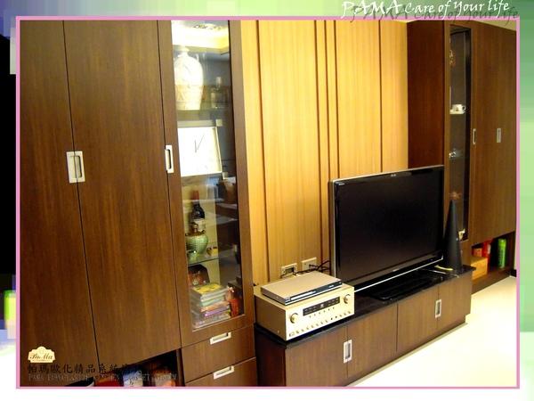 電視櫃4-2.jpg