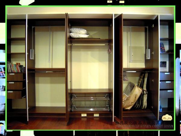 衣櫃2.jpg