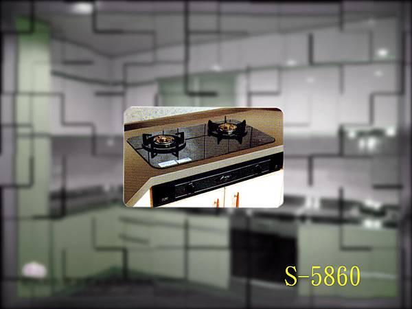 S-5860.jpg