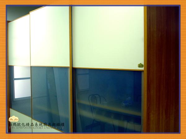 衣櫃1-2.jpg