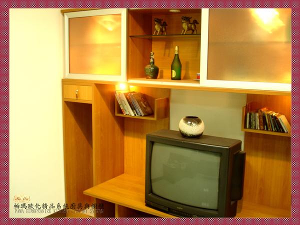 電視櫃1-2.jpg